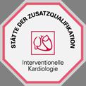 Interventionelle Kardiologie