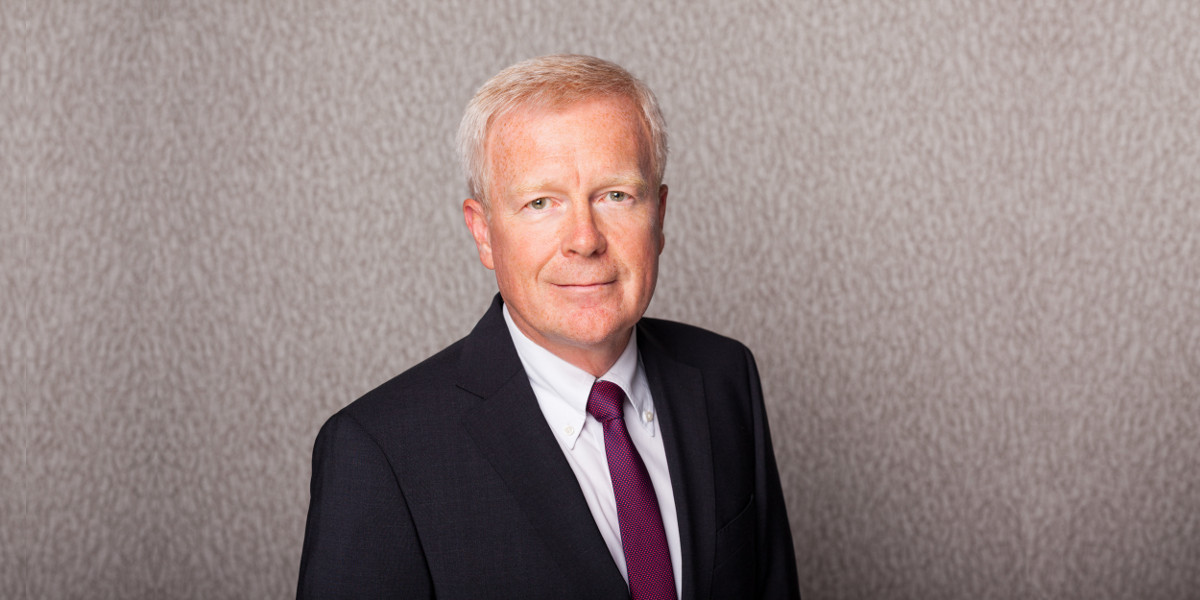 Dr. med. Ingo Bläse